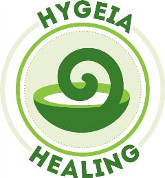 HygeiaLogo_resized
