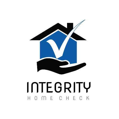 Integrity Home Check