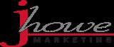 J-Howe-Logo