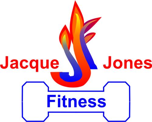 jaque_jones-2015