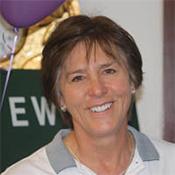 Kathy Herrero