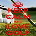 keep-calm-and-love-golf