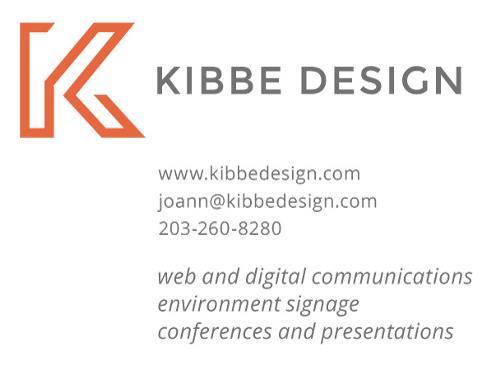 kibbe_design_ad-1