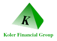 Koler Financial Group