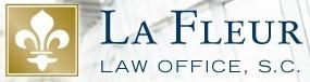 La Fleur Law