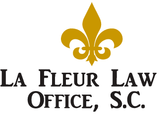 La Fleur Logo NEW