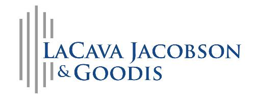 LaCava Jacobson & Goodis