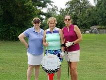 Ladies of the Links-smaller