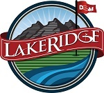 Lakeridge_Logo_r150
