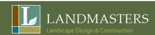 Landmasters