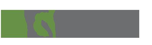 Lee Chiropractic Logo