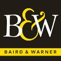 Leslie Ambrose Baird _ Warner