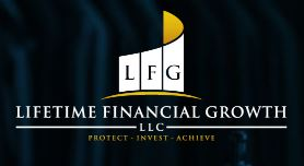 Lifetime Financial Growth