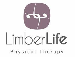 Limberlife