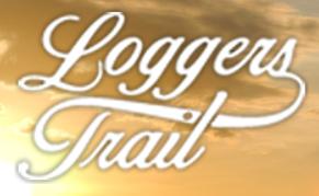 Loggers Trail