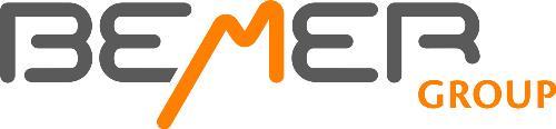 LOGO-BEMER_Group-RGB-WEB-Larger
