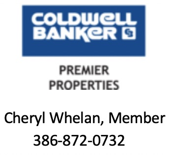 Logo Coldwell Banker