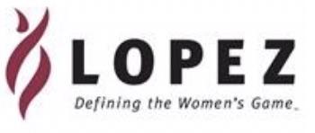 Logo Lopez