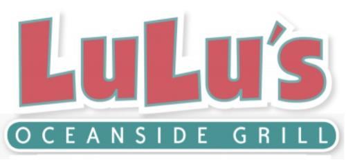 Logo LuLu's