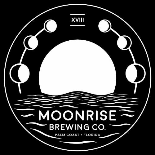 Logo Moonrise