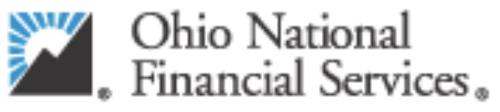 Logo Ohio National Financial