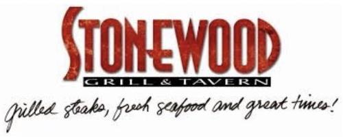 Logo Stonewood