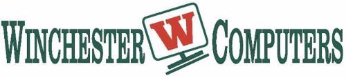 Logo Winchester