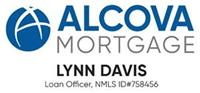 Alcova Mortgage Asheville NC