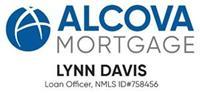 Alcova Mortgage Asheville NC