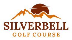 logo_silverbell