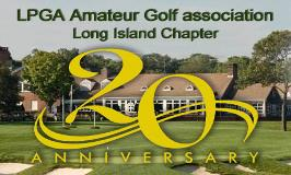 Long Island Chapter 20th Anniversary