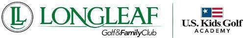 Longleaf-Academy Logo Sm