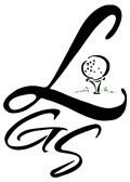 Loris Golf