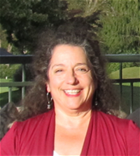 Lorraine Silverman