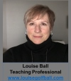 Louise Ball