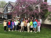LPGA AGA NYC Chapter 5 May 2018 event_Med