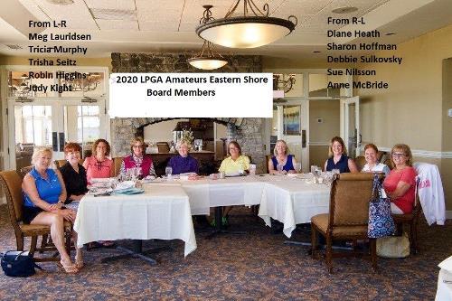 LPGA-Board-Members-2020-Paint2
