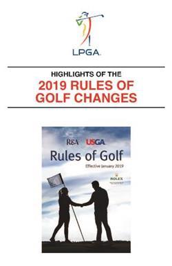 LPGA-Cover