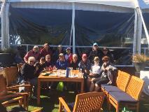 LPGA East Bay at Half Moon Bay
