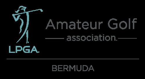 LPGA Logo a