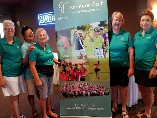 LPGA Shareen Sectionals July 20 2019 (2)