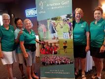 LPGA Shareen Sectionals July 20 2019 (2)