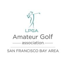 LPGA_Amateur_Logo_Resize 225