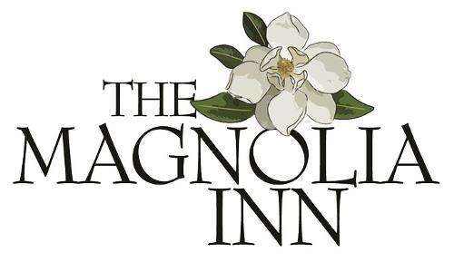 Magnolia Inn Logo