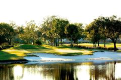 Main Page Golf Course PIc