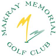 Makray Memorial Golf Club
