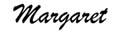 MargaretEatonSignature1