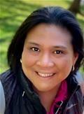 Marie Sarmiento