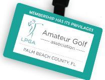 Membership Has its privilages