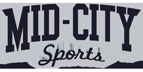 Mid-city sports
